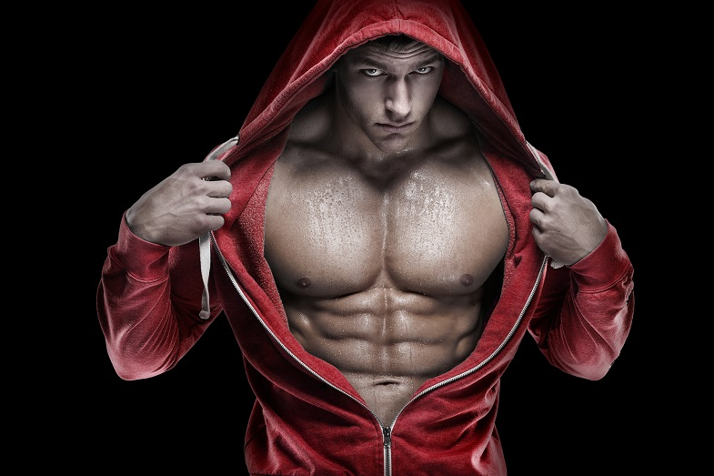 The most effective bodybuilding supplements