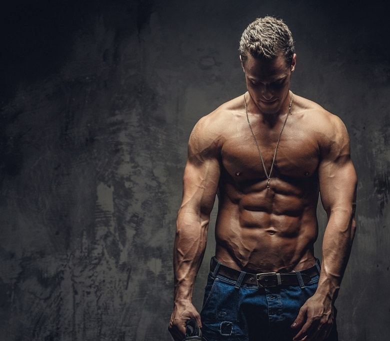 Burn fat and build muscle with a good Clen substitute
