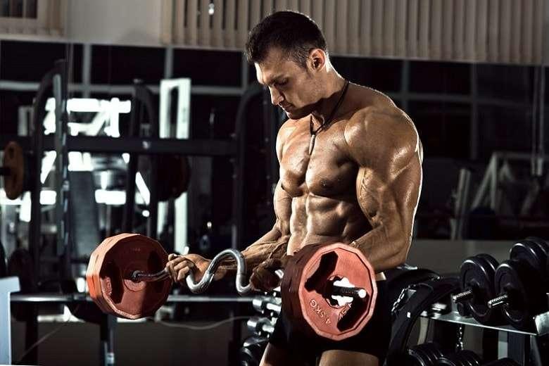 Trenbolone benefits for bodybuilders