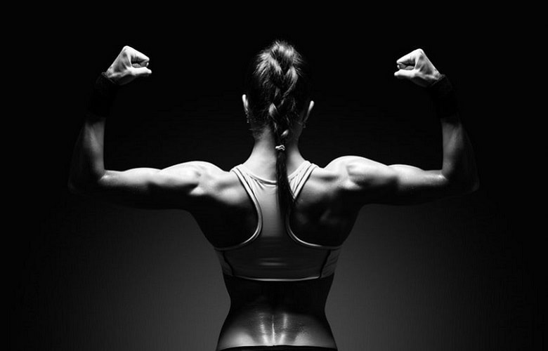 Anavar tips for women bodybuilders