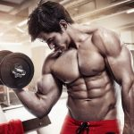 Dianabol steroid results