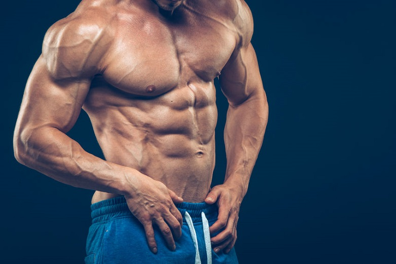 Prime Male benefits for bodybuilders
