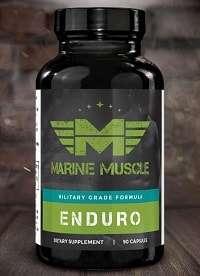 Enduro supplement