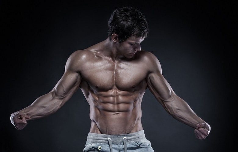 The Effective Cutting Diet - What To Eat To Accelerate