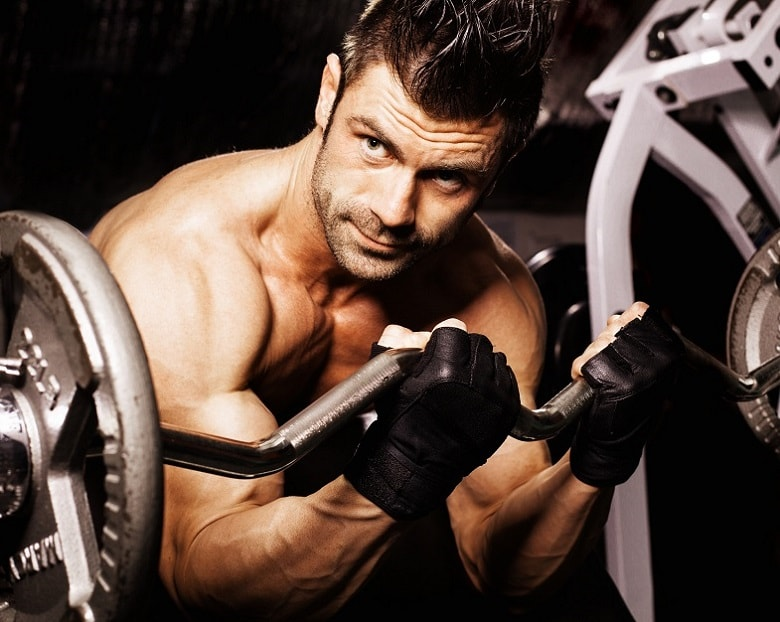What is the best intra workout supplement