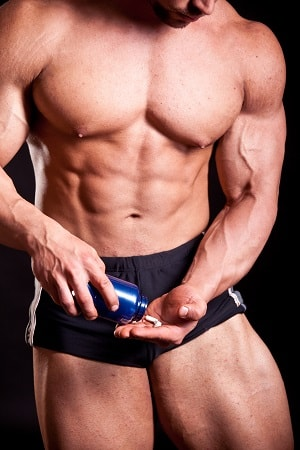 Benefits and side effects of bulking steroids-min