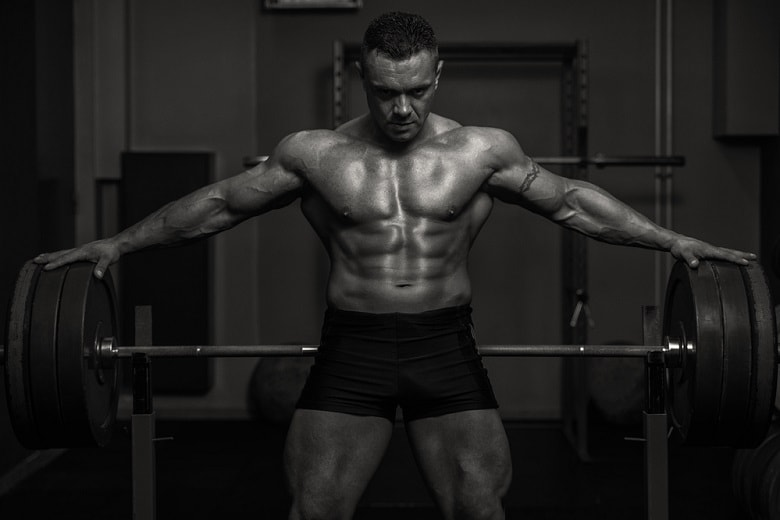 Is Clenbuterol legal to use