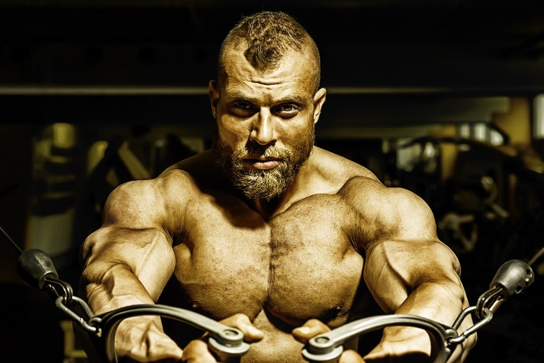 How to use Nandrolone for the best results