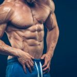 HGH supplements effects