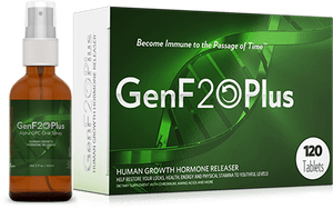 genf20-with-box