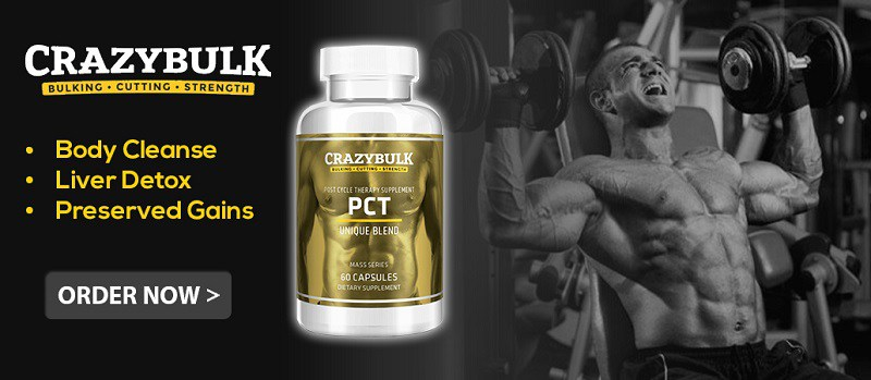Buy PCT supplement here
