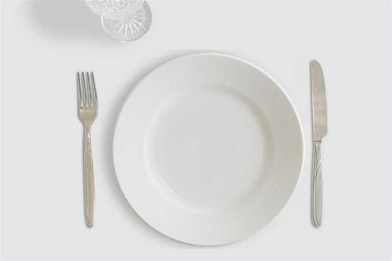 Intermittent fasting can help maintain HGH levels