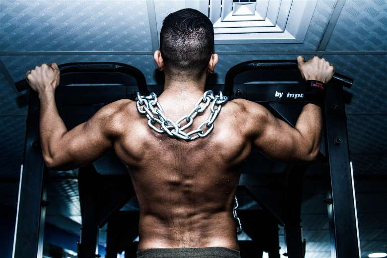 Fast working steroids for bulking