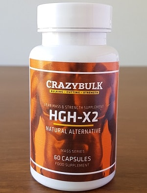 Effective HGH product for sale