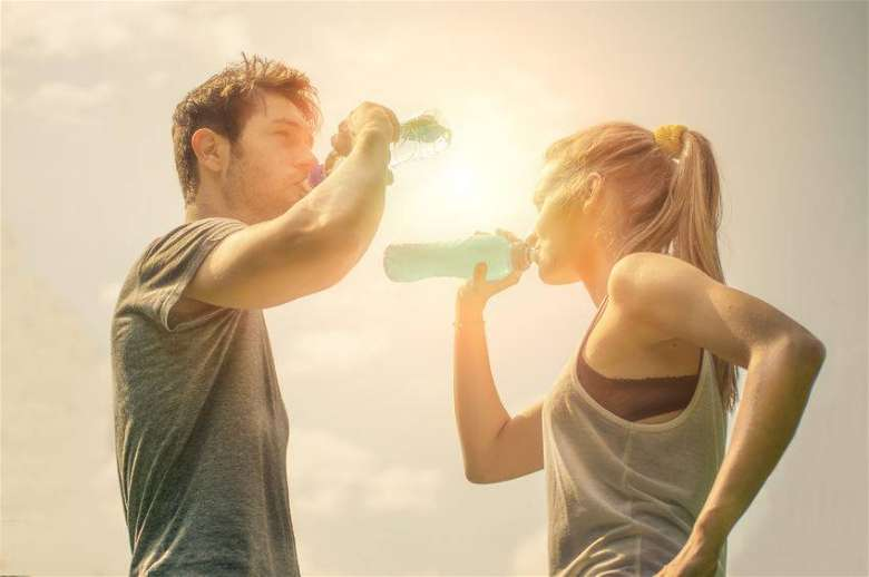 Probiotic for men and women