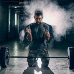 What BCAAs do to your body