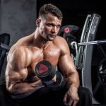 Benefits of using creatine