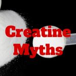 creatine side effects myths