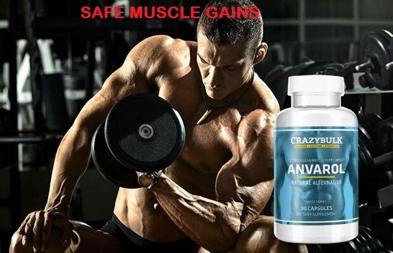 musclebuilding-secrets