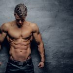 Stanozolol review