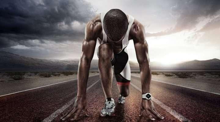 How to run 10k